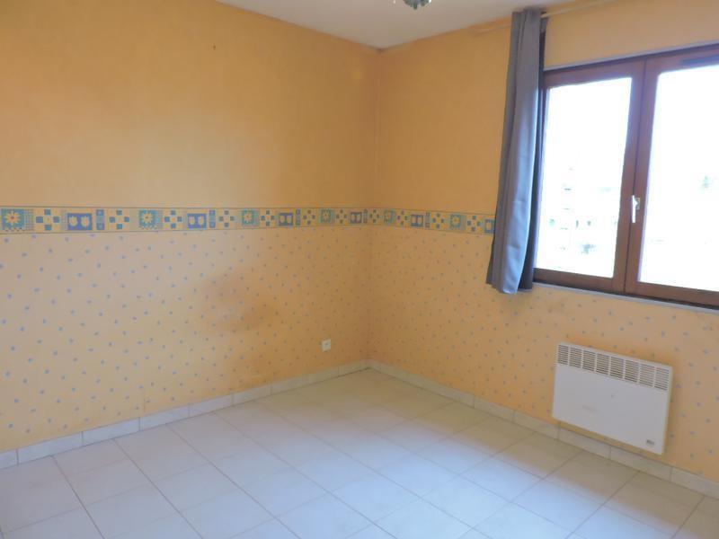 Vendita casa Pannes 152640€ - Fotografia 7