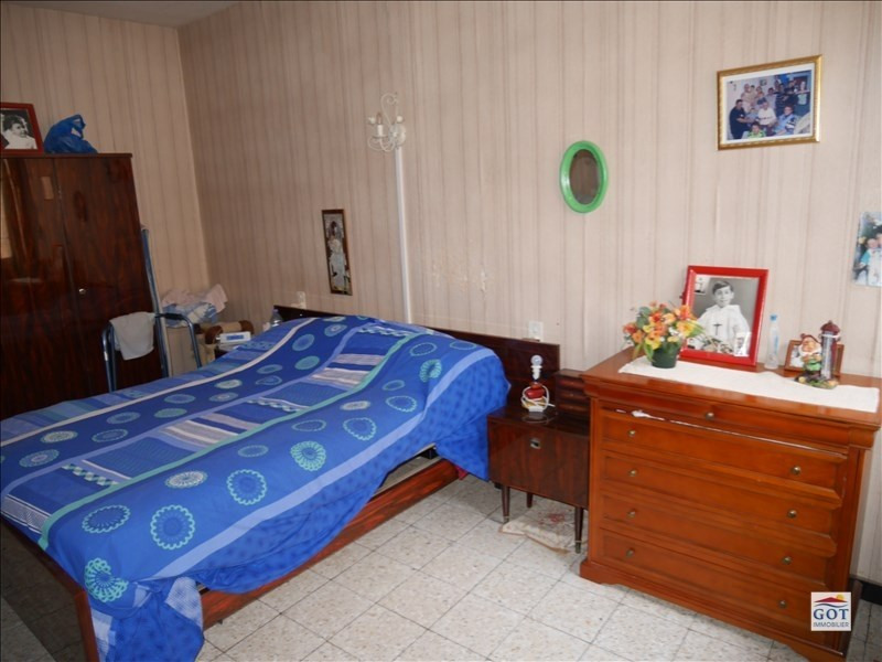Vente maison / villa Claira 138000€ - Photo 8