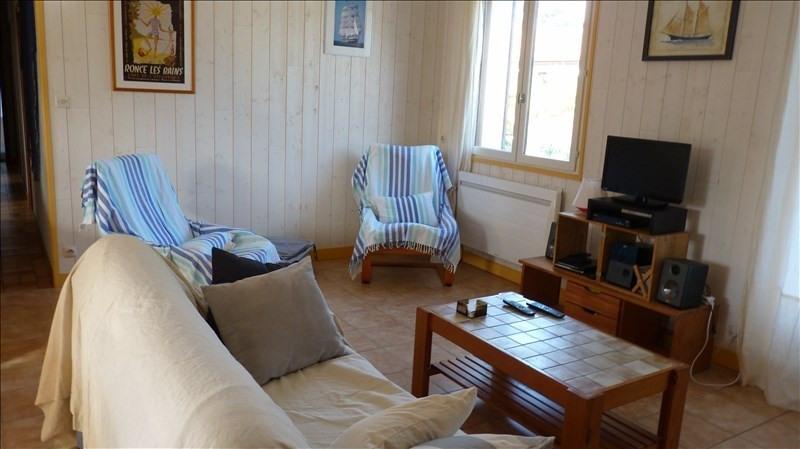 Vente maison / villa Ronce les bains 241500€ - Photo 7