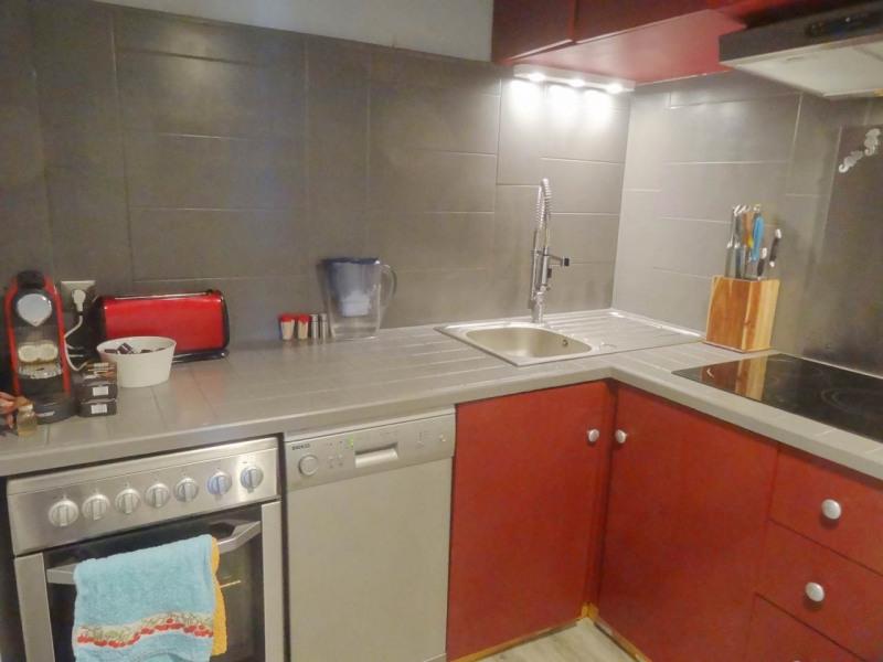 Venta  apartamento Gaillard 220000€ - Fotografía 6