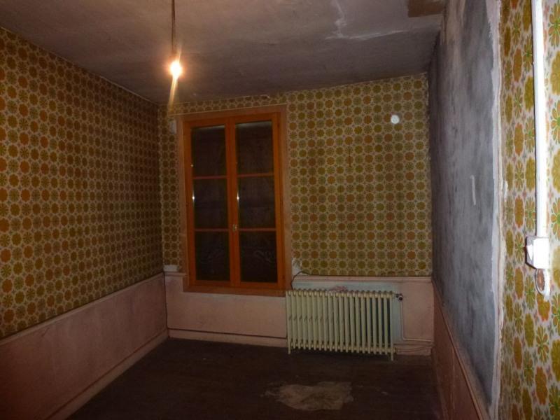 Sale house / villa Songeons 76000€ - Picture 5