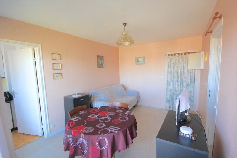 Sale apartment Villers sur mer 89 500€ - Picture 3