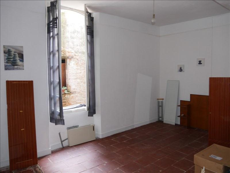 Vente maison / villa Villemur sur tarn 76000€ - Photo 4