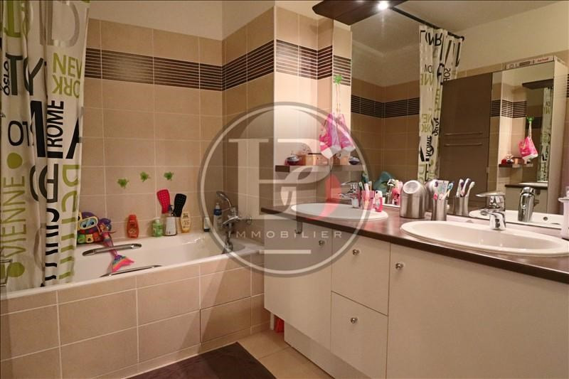 Sale apartment Le port marly 433000€ - Picture 4