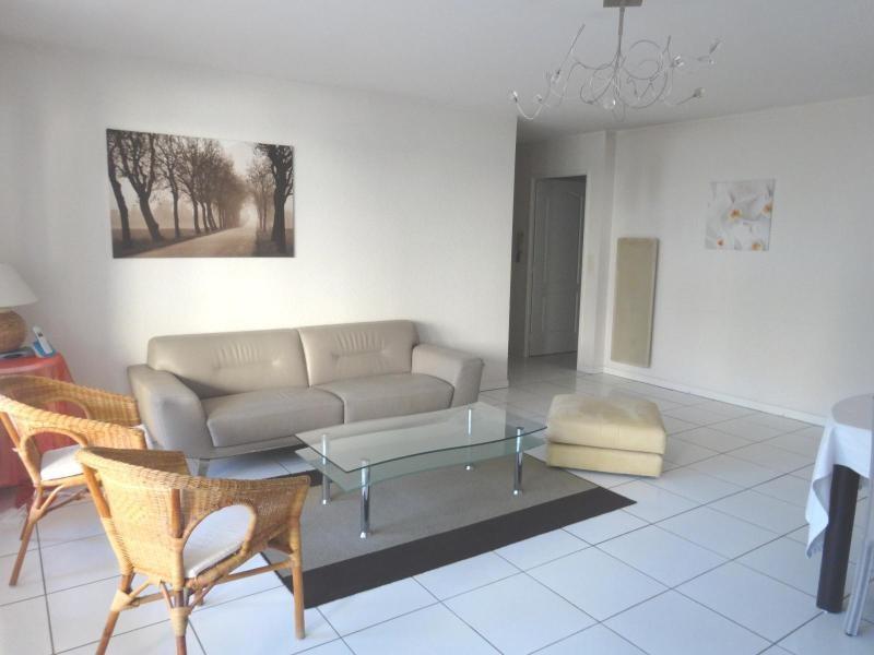 Location appartement Grenoble 845€ CC - Photo 5