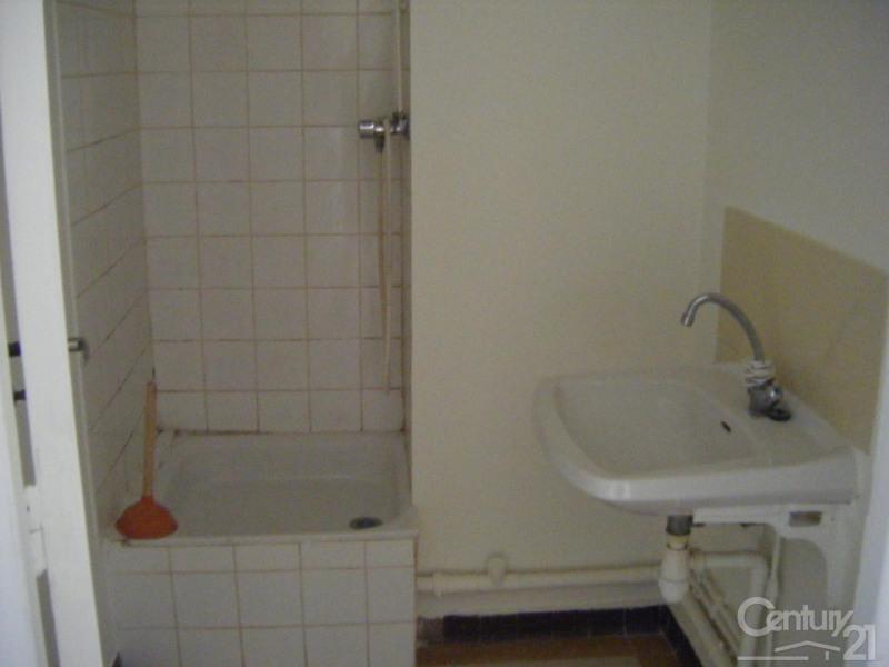 Location appartement 14 290€ CC - Photo 3