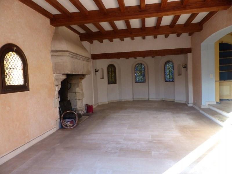 Vente de prestige maison / villa St raphael 870000€ - Photo 4