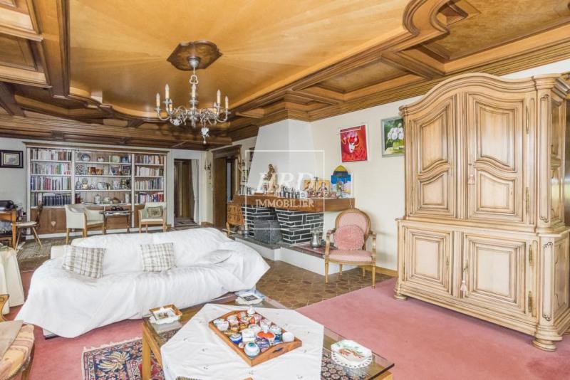 Vente de prestige maison / villa Molsheim 1480000€ - Photo 7