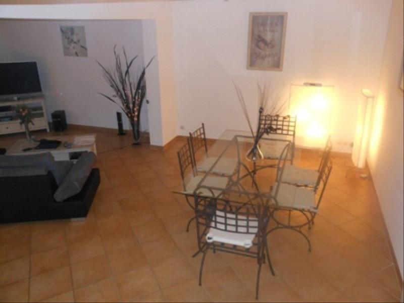 Rental house / villa Fuveau 1480€ CC - Picture 4