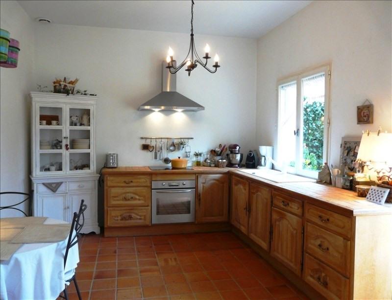 Vente maison / villa Feucherolles 795000€ - Photo 7