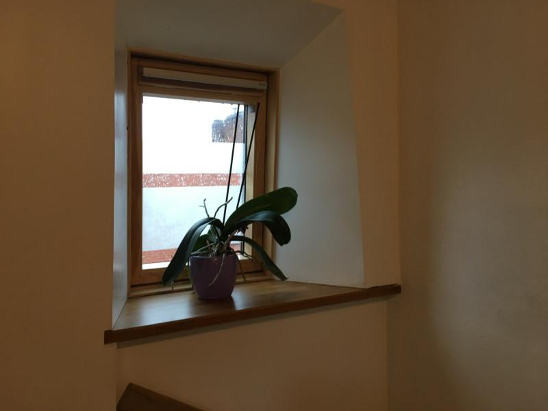Sale house / villa Lille 228000€ - Picture 19