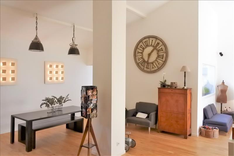 Vente de prestige maison / villa Courbevoie 1890000€ - Photo 6