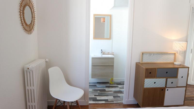 Location appartement Fontainebleau 1650€ CC - Photo 6