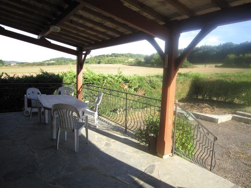 Vente maison / villa Siorac en perigord 222600€ - Photo 5