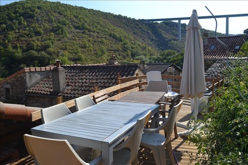 Vente maison / villa Millau 112150€ - Photo 3