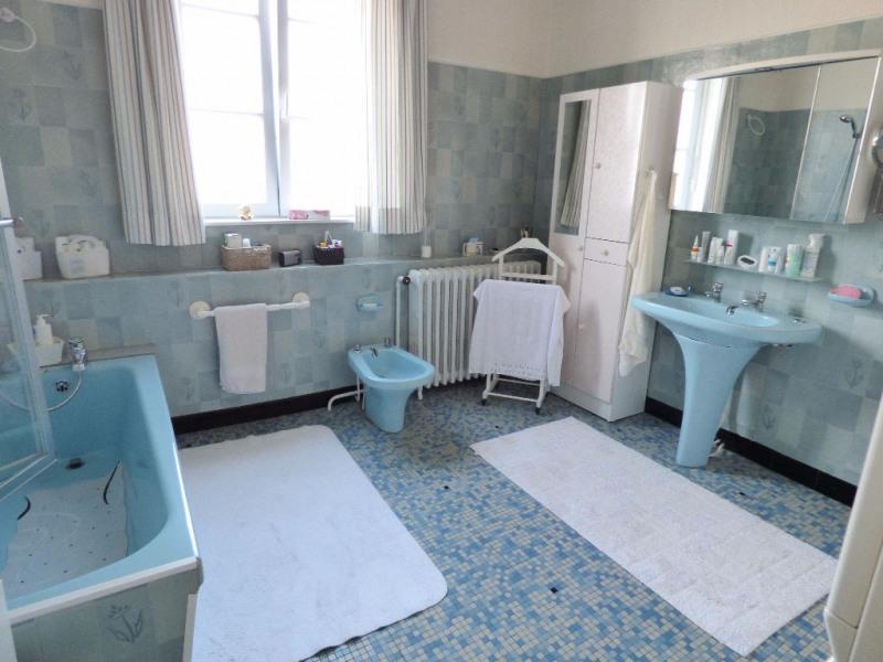 Produit d'investissement maison / villa Les andelys 300000€ - Photo 8