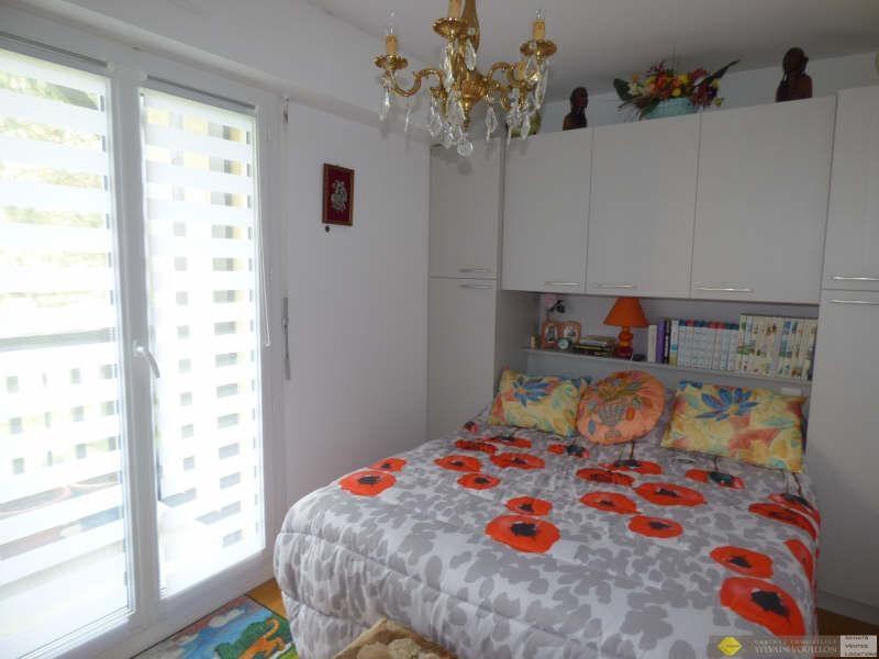 Revenda apartamento Villers sur mer 139000€ - Fotografia 5