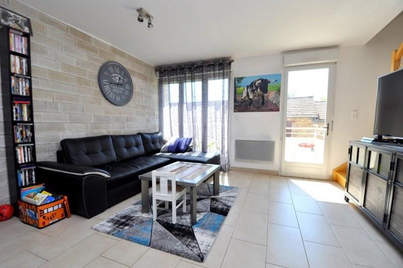 Vente maison / villa Limours 230000€ - Photo 3