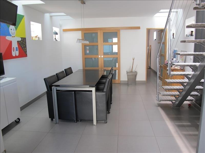 Sale house / villa Colombes 775000€ - Picture 1