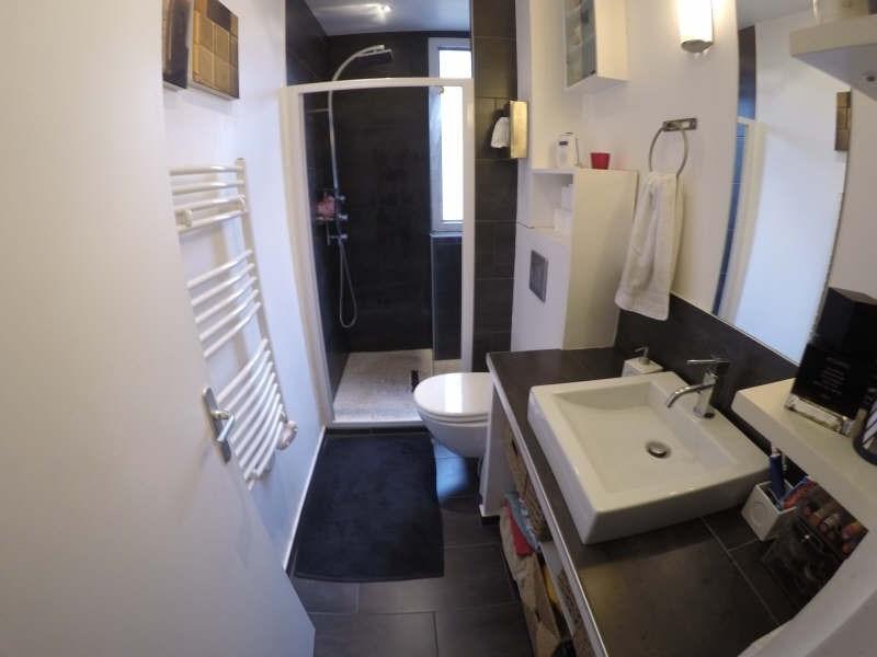 Rental apartment Clichy 1500€ CC - Picture 4