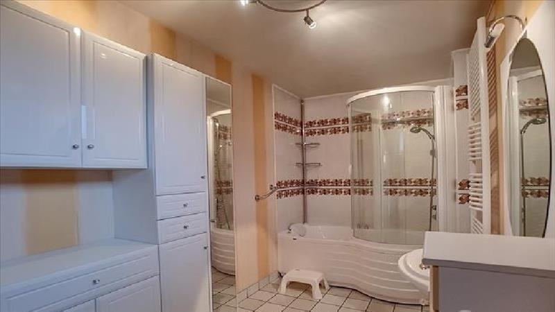 Vente appartement Tours 119250€ - Photo 6
