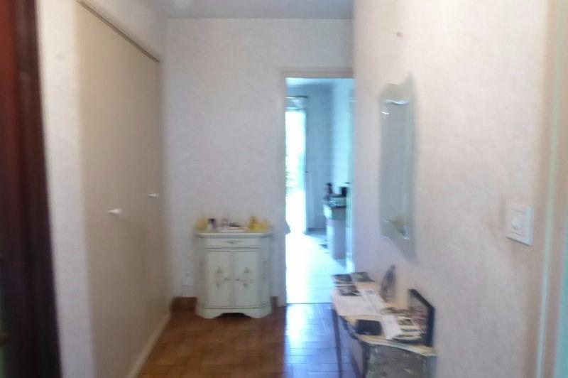Sale house / villa Condat sur vezere 118800€ - Picture 5