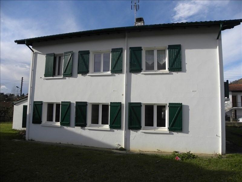 Vente maison / villa St jean pied de port 110000€ - Photo 3