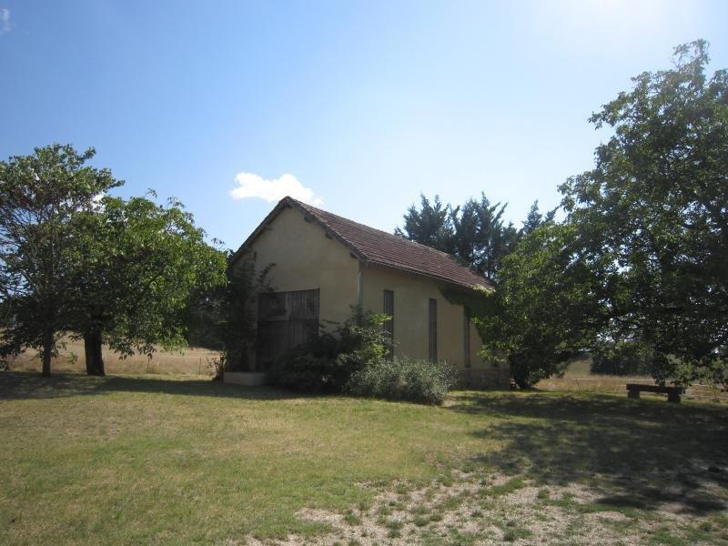 Vente de prestige maison / villa St cyprien 787500€ - Photo 15