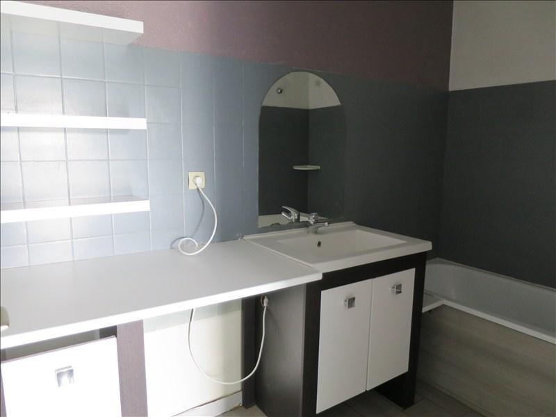 Location appartement Montpellier 838€ CC - Photo 5