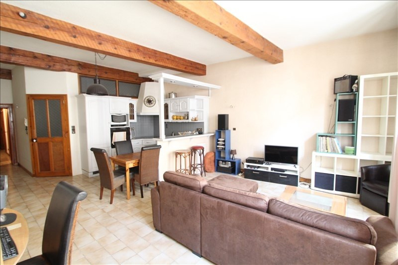 Vente appartement Chambery 186 000€ - Photo 3