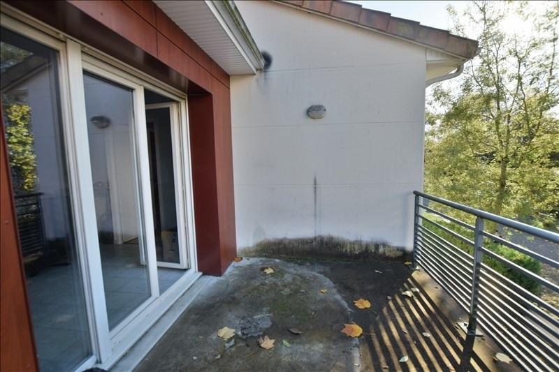 Venta  apartamento Pau 129000€ - Fotografía 4
