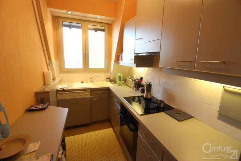 Vente de prestige appartement Deauville 560000€ - Photo 6