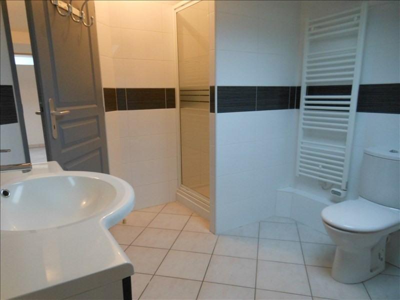 Location appartement Gragnague 700€ CC - Photo 7