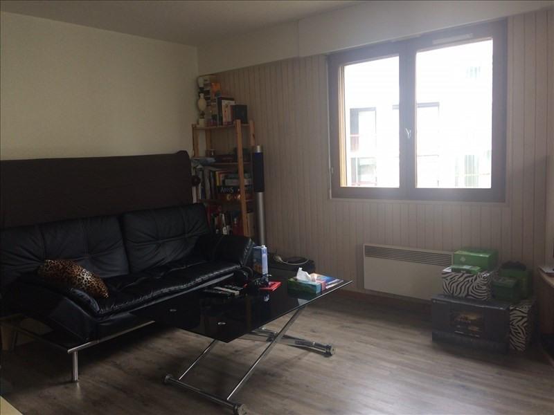 Location appartement La roche-sur-foron 670€ CC - Photo 2
