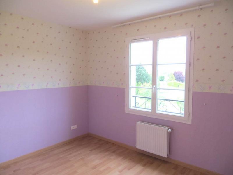 Sale house / villa Saint-laurent-de-cognac 264500€ - Picture 7