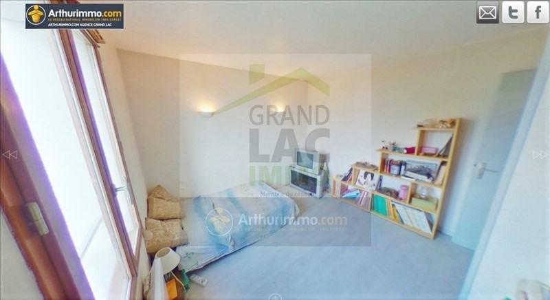 Vente maison / villa Viviers du lac 299000€ - Photo 3