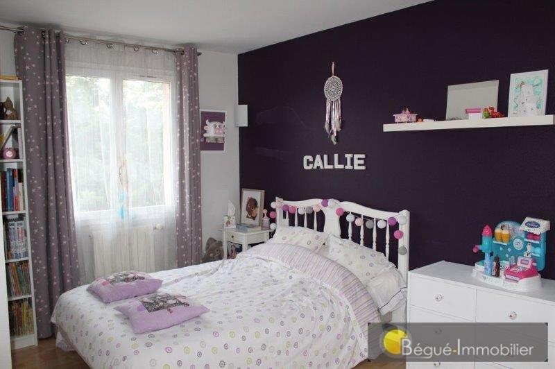 Vente maison / villa Brax 450000€ - Photo 5