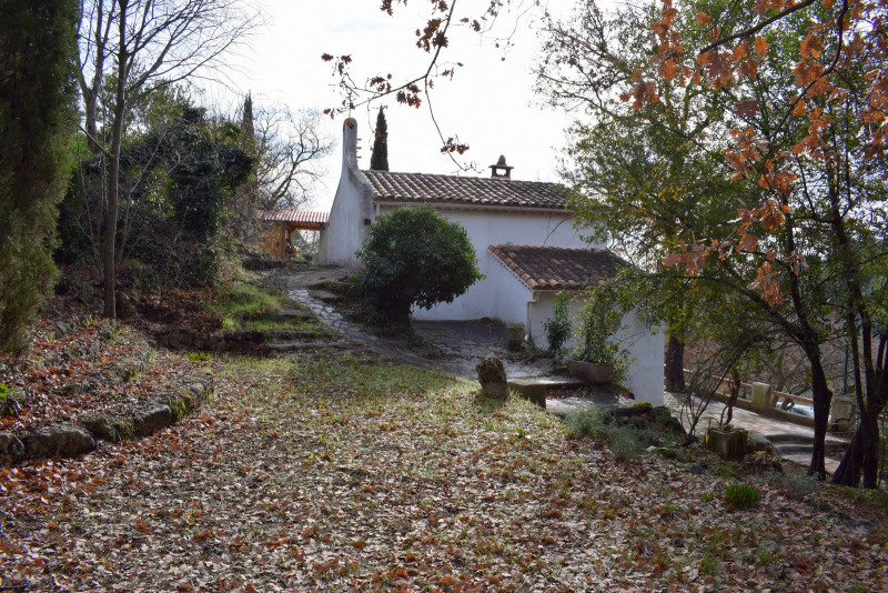 Vente maison / villa Callian 295 000€ - Photo 9