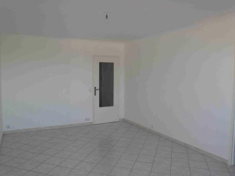 Rental apartment Conflans ste honorine 750€ CC - Picture 4
