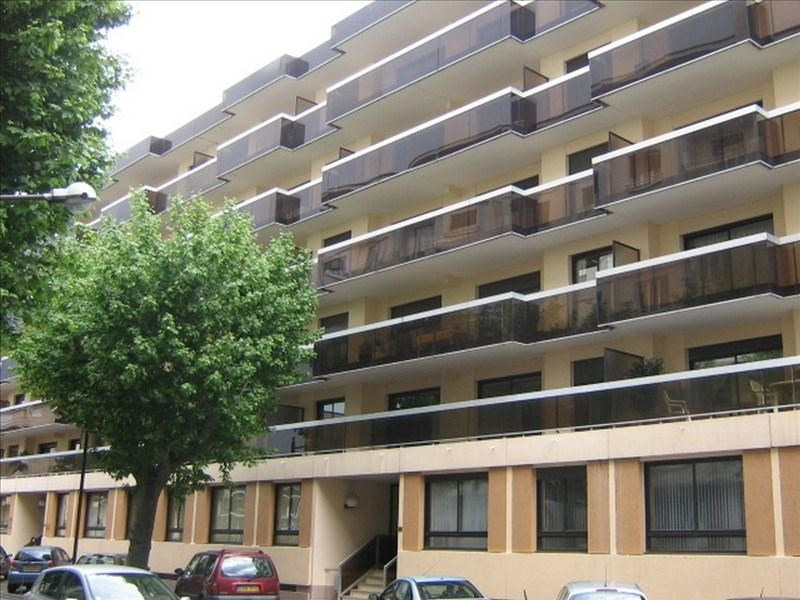 Location appartement Roanne 553€ CC - Photo 5