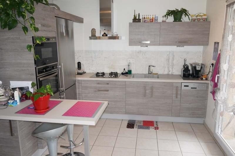Vente appartement Vienne 199000€ - Photo 4