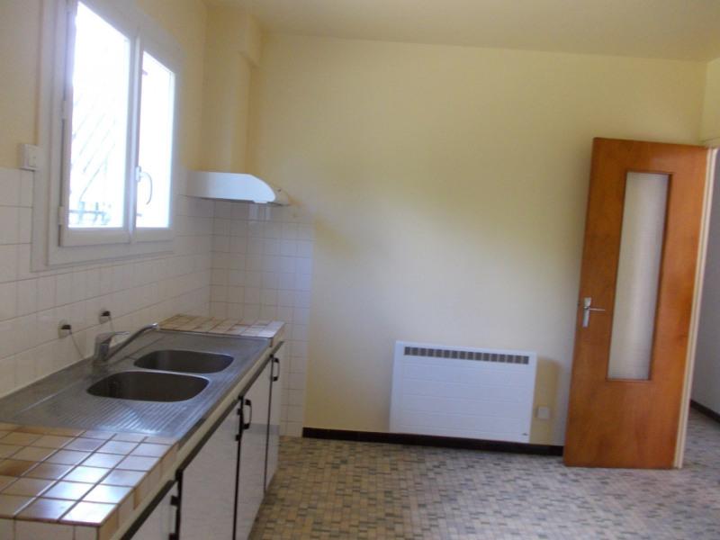 Rental house / villa Mimizan 915€ CC - Picture 4