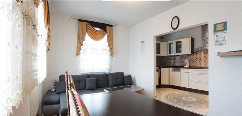 Vente maison / villa Wissembourg 298000€ - Photo 3