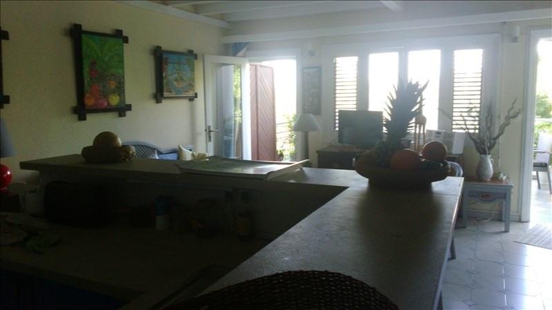 Sale apartment St francois 235000€ - Picture 5
