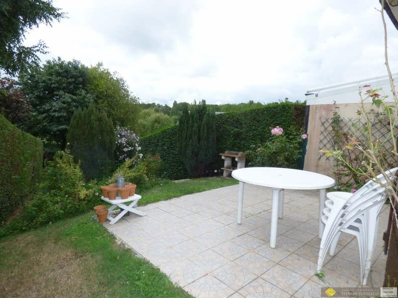 Revenda casa Villers sur mer 159000€ - Fotografia 2