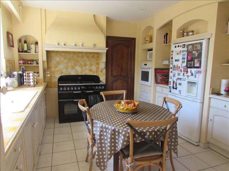 Vente de prestige maison / villa Beziers 625000€ - Photo 7