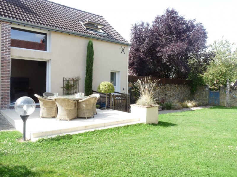 Sale house / villa Epernon 375 000€ - Picture 4