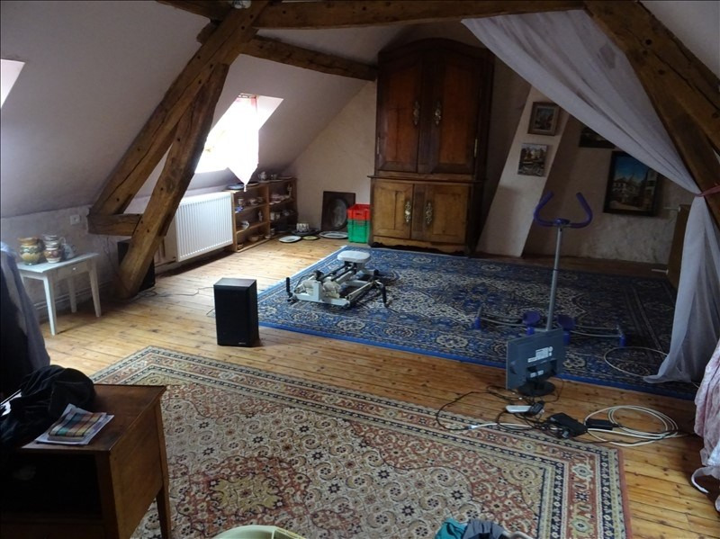 Vente maison / villa Soissons 158800€ - Photo 5
