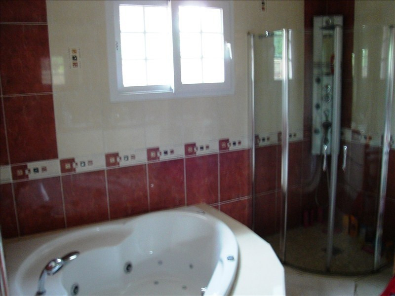 Vente maison / villa Bourgneuf en retz 473 750€ - Photo 8