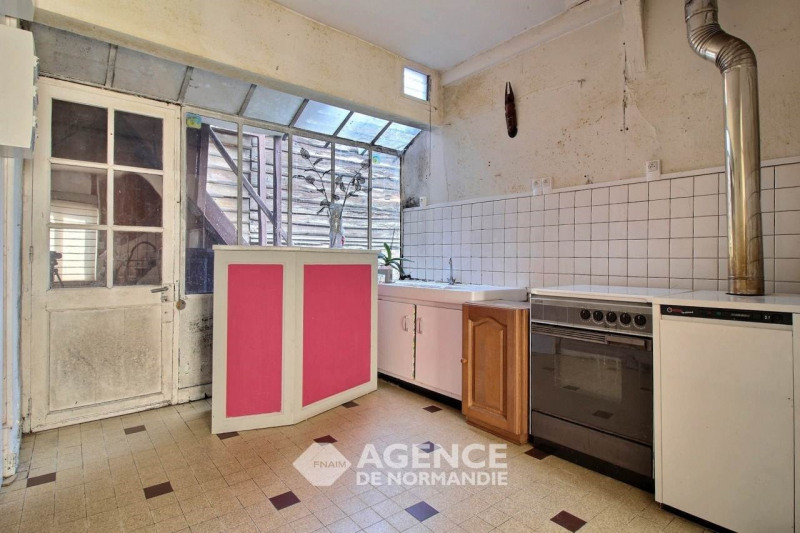Sale empty room/storage Montreuil-l'argille 60000€ - Picture 6